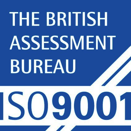 ISO-9001 (002)
