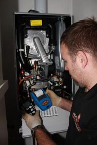 boiler-repair-pic