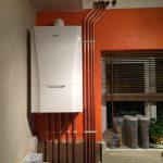 Boiler Replacement Upminster