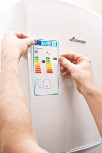 Warmer Homes Heating and Renewables are now Worcester Accredited Installers.