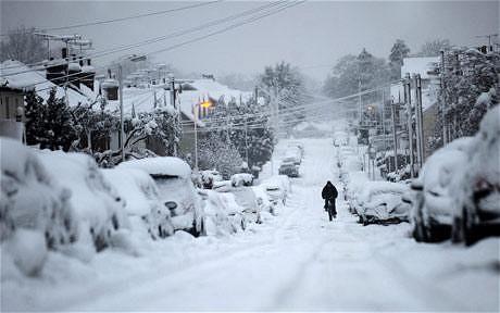 snow_1788408c