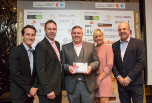 Family Business Awards resized